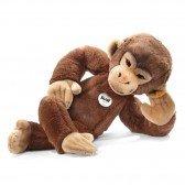 Chimpanzé Jocko 70 cm
