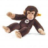 Chimpanzé Koko 35 cm