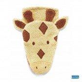 Marionnette Gant de toilette Fürnis Girafe