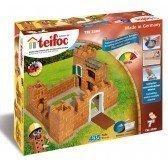Grand Château Teifoc - 435 pièces