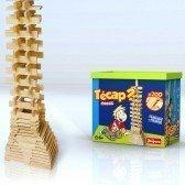 Planchettes Técap Classic 200 pièces