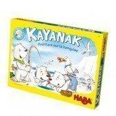 Kayanak jeu de pêche aimanté