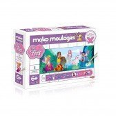 Kit Mako Moulages - Mes Fées