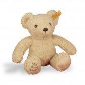 Mon premier Teddy Bear Steiff - beige 24 cm