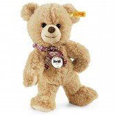 Ours Teddy Lotta 28 cm