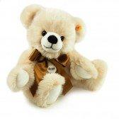 Ours teddy pantin Bobby 40 cm de Steiff
