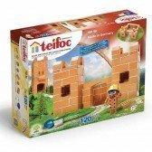 Château Teifoc - 120 pièces