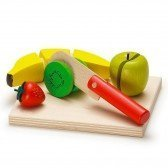 Set Salade de fruits à couper