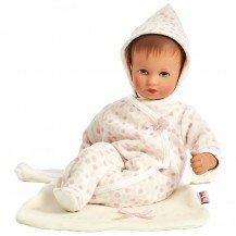 Bambina Emma 33 cm - Käthe Kruse