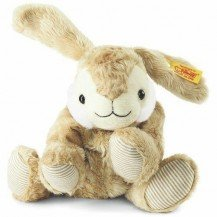 Coussin thermique Lapin - Steiff
