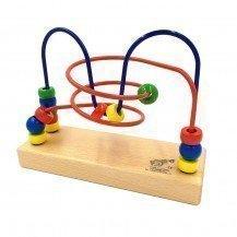 Boulier Looping - Fabricant Hollandais