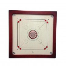 Carrom Basic - Jura