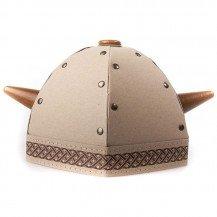 Casque Viking - VAH