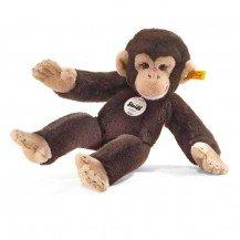 Chimpanzé Koko 35 cm - Steiff