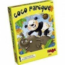Coco Panique - Haba
