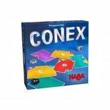 CONEX - Haba