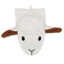 Marionnette Gant de toilette - Mouton - Fürnis