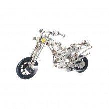 Grande Moto Eitech