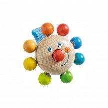 Jouet pour poussette Clown - Haba