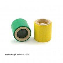 Kaléidoscope -Fabricant Italien