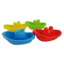 Mes petits bateaux - Spielstabil