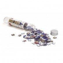 Micropuzzle 150 pièces Londres - Fabricant Espagnol