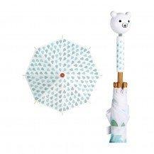 Parapluie Sora Bear - Vilac