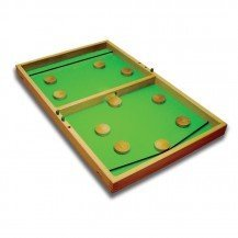 Passe Trappe grand modèle - Ferti Games