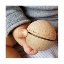 La boule sonore petit modèle - Nina & Miles