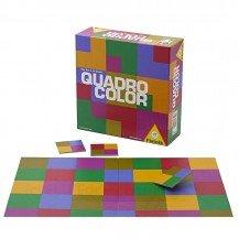 Quadro Color - Piatnik