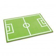 Tapis Terrain Football 150x100 cm - Fabricant Allemand