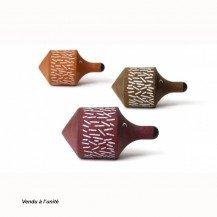 Toupie Hérisson - Fabricant Espagnol