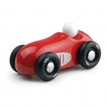 Mini Old Sport rouge - Vilac