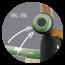 Draisienne  Puky LR XL CLASSIC avec panier - 3 ans - Puky