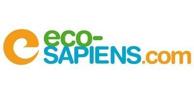 Logo Eco Sapiens