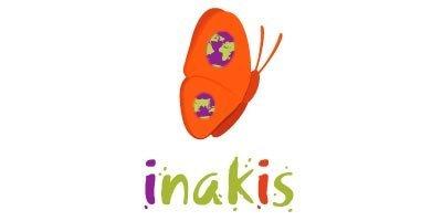 Logo Inakis