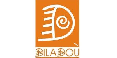 Logo Diladou