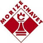Morize Chavet