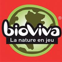 logo Bioviva jeux de société
