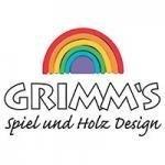 grimms_jouets-en-bois-bebe-fabricant-allemand