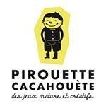 logo_pirouette_cachouète_fabrication_francaise_loisirs_creatifs