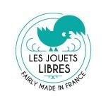 les_jouets_libres_fabricant_de_france
