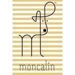 logo-moncalin-fabriquant-locronan-doudous