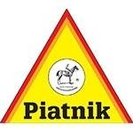 jeux_piatnik_made_in_autriche