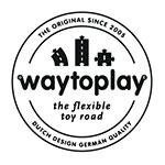 waytoplay_jouet_made_in_allemagne