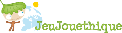 Jeujouethique.com