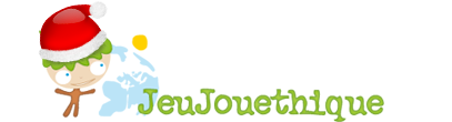 Jeujouethique.com